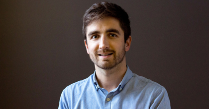 Nicolas Pomponio Owner Advisor Lodgis Lyon
