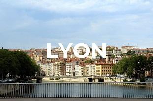 Paris apartments for rent & apartments for sale | Lodgis