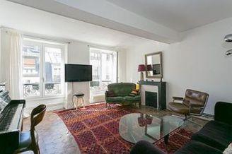 Appartement PROX. PANTHEON Paris 5°