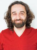 Julien CHOUEIRY