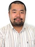 Tomotsugu TAMURA