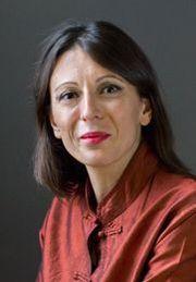 Luisa ZAMBELLI