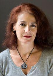 Régine PEREY