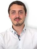 Tristan CABIOCH
