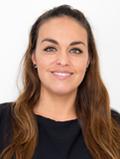 Lorena QUESSOT