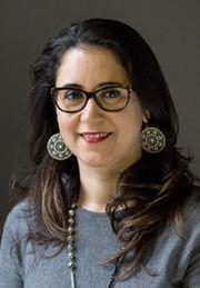 Valeria LOFARO