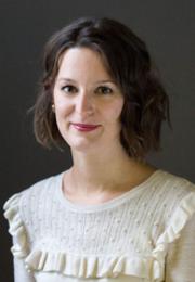 Jodie GURHEM