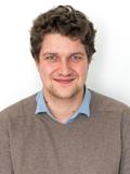 Charles-Antoine PASTOUR
