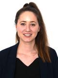 Célia MORUZZI