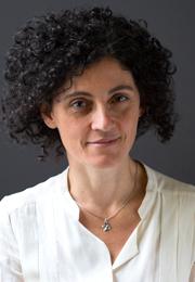 Stefania LOMBARDI