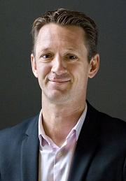 Mathias RAMSBOTT