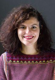 Manuela FALLETTA