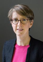 Maud VELTER