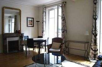 Val de Grâce Paris 5° 1 bedroom Apartment