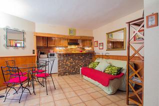 Appartement Rue De La Prévoyance Val de marne est