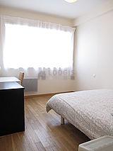Wohnung Paris 18° - Schlafzimmer 3