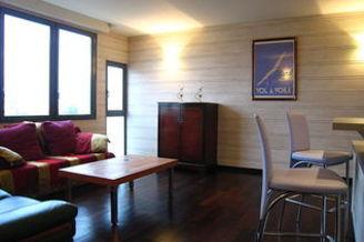 Apartamento Rue Du Moulin Des Bruyères Haut de seine Nord
