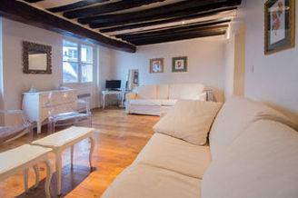 Appartamento Rue De Seine Parigi 6°