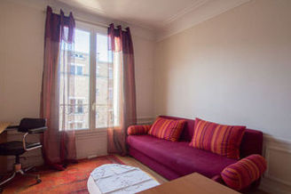 Appartement Avenue Anatole France Haut de seine Nord