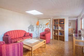 Appartement 2 Chambres Paris 13° Gobelins U2013 Place Du0027Italie