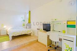 公寓 Val de marne sud - 客厅