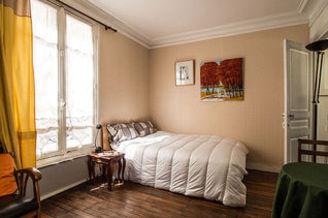Appartement Rue Didot Paris 14°