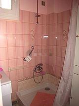 アパルトマン Seine st-denis Nord - バスルーム