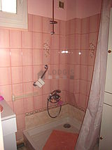 Apartment Seine st-denis Nord - Bathroom