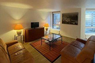 Appartement Place De L'iris Haut de seine Nord