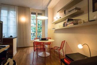 Apartamento Rue Des Canettes París 6°