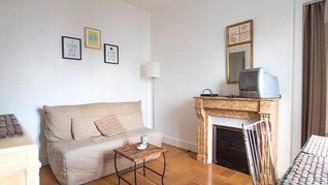 Appartement Rue Kleber Hauts de seine Sud