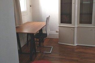公寓 Rue Taine 巴黎12区