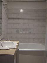 dúplex Hauts de seine Sud - Cuarto de baño