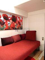 Apartamento Paris 11° - Mezanino