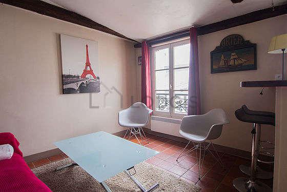 Location appartement 1 chambre paris 8 rue boissy d for Appartement meuble paris long sejour