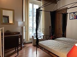 公寓 巴黎3区 - 卧室 2