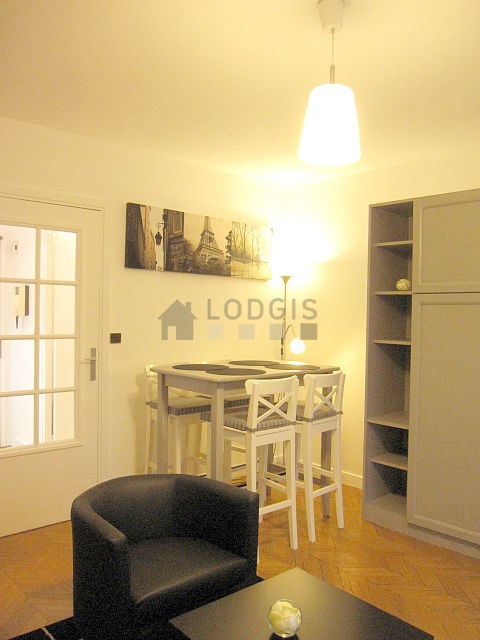 Location studio avec ascenseur paris 5 boulevard saint marcel meubl 24 m val de gr ce - Recherche studio meuble paris ...