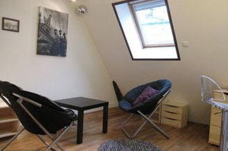 Appartamento Rue Saint-Augustin Parigi 2°