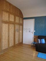 Квартира Val de marne sud - Гостиная