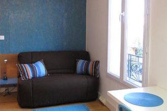 Appartement Rue Du Dix Neuf Mars 1962 Val de marne sud