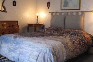 Appartement Rue Emile Deschanel Haut de seine Nord