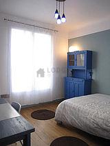 Appartement Val de marne sud - Chambre 2
