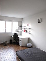 Apartamento Val de marne est - Quarto 2
