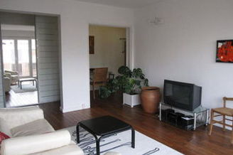 Apartamento Rue Jeanne D'arc Val de marne est