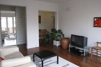 Appartement Rue Jeanne D'arc Val de marne est