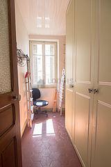 Appartement Haut de seine Nord - Bureau