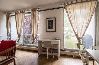 Boulogne-Billancourt studio