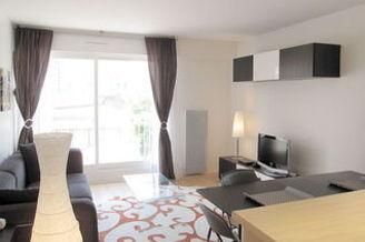 Appartement Rue De Normandie Haut de seine Nord