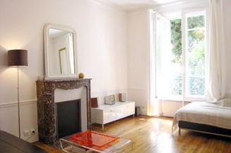 Apartamento Rue De L'arbalète París 5°