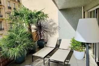 Apartment Rue De Presles Paris 15°